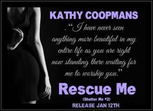 rescue me teaser4