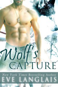 wol;f capture