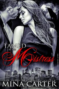 Tamed by the Mistress