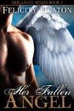 Her Fallen Angel